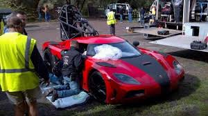koenigsegg agera need for speed lamborghini sesto elemento confirmed for need for speed movie
