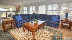 Livingroom Realty by Absolutely Stellar Siebert Realty Photo Gallery Sandbridge Beach
