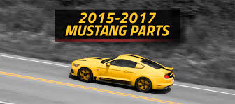 2012 Mustang 5 0 Black Home Page