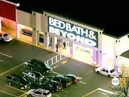 Bed Bath Beyons Woman Brutally Stabbed Inside Bed Bath U0026 Beyond Store In Nj Cbs