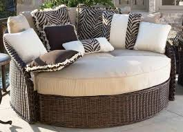 outdoor daybed brown best outdoor daybed plans u2013 home design by ray