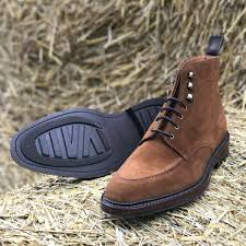 best womens tring boots nz home page shoes boots