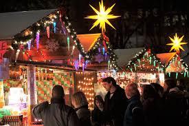 12 best christmas markets in philadelphia to visit