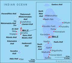 maldives map maldives map maafushi island maldives