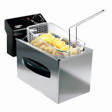 materiel cuisine professionnel materiel cuisine pro frais stock materiel cuisine professionnel beau
