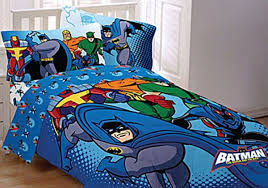 Transformer Bed Set Boys Bedding 28 Superheroes Inspired Sheets