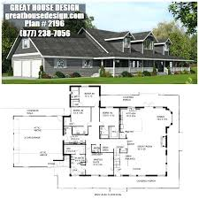 free house designs house design free moniredu info