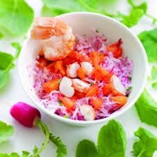 cuisiner autrement variations autour du radis des idées pour le cuisiner autrement