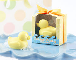 soap favors rubber ducky soap favors bath and soap wedding favors wedding
