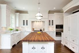 kitchen island ikea home design roosa chicago illinois interior photographers custom luxury home builder