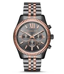 fossil bracelet men images Accessories watches men 39 s watches jpg