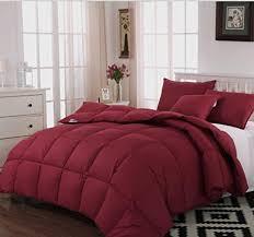 California King Goose Down Comforter Unite Down 100 White Goose Down Comforter Duvet Quilt Winter 100