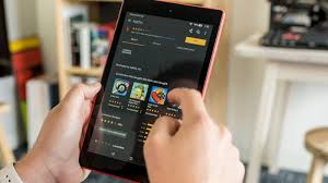 kindle fire hd 7 amazon black friday amazon fire hd 8 review a brilliant combination of function and