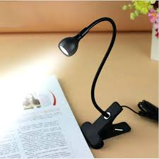 clip on reading light for bed bed cl light over bed cl reading light runity co