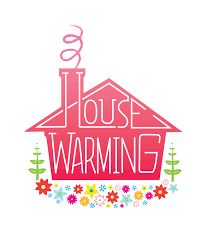 100 great house warming gifts best housewarming gifts for