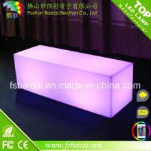 Led Outdoor Furniture - led cube china led cube supplier u0026 manufacturer