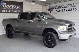 dodge ram 1500 wheels and tires 2013 dodge ram 1500 outdoorsman lifted with custom wheels and
