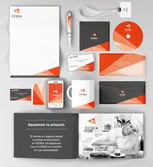 corporate design inspiration 33 best corporate design inspiration images on
