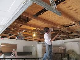 orlando drywall repair longwood drywall repair winter park