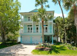 44 best beachy exterior ideas images on pinterest beach house
