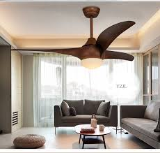 Living Room Ceiling Fans With Lights by Compare Prices On Western Ceiling Fans Online Shopping Buy Low