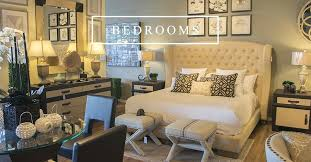 San Antonio Bedroom Furniture Bedroom Furniture San Antonio Bedroom Sets San Antonio Used