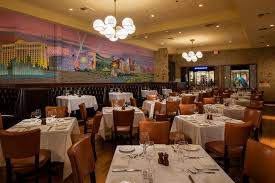top las vegas steakhouses the palm best las vegas steak