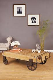 151 best home furniture images on pinterest for the home