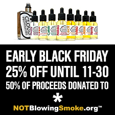 best vape hardware black friday deals thanksgiving weekend megathread electronic cigarette