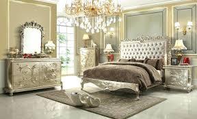 Silver Room Decor Silver Bedroom Ideas Gallery Of Silver Bedroom Decor Silver And