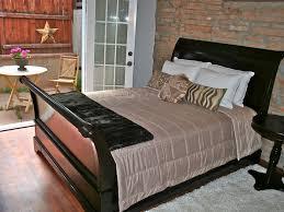 Bed Frame Homebase Co Uk Rattan Garden Furniture The Garden And Patio Home Guide Patio
