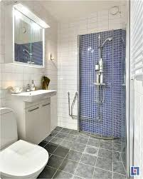 simple bathroom tile designs small bathroom tiles design small bathroom with striped wall tile