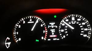lexus gs 350 f sport 0 60 lexus gs 350 fsport acceleration 0 to 60