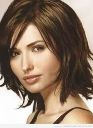 haircuts for double chin haircuts 2014 long hairstyles medium haircuts for women 2015 my style pinterest medium