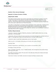 Pharmacist Resume Samples Pharmacy Manager Resume Sample Free Resume Example And Writing