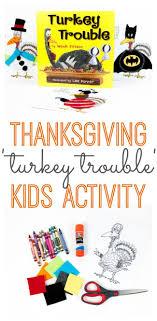 best 25 turkey trouble ideas on turkey songs