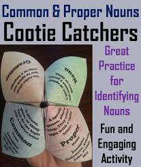 free printable english worksheets by cazzie123 teaching