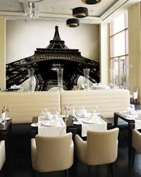 Eiffel Tower Wallpaper For Walls Eiffel Tower Centerpieces Cheap Table Paris Party Ideas Best About