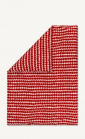 Marimekko Duvet Bed Linen Bed U0026 Bath Home Marimekko Com