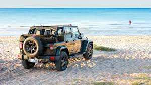 sand jeep wrangler jeep wrangler world on flipboard