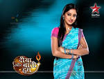 Wallpaper – Deepika as Sandhya in Diya Aur Baati Hum (168609) size: