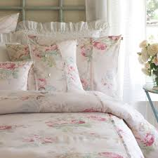 taylor linens shore rose duvet a cottage in the city