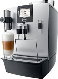 machine caf bureau machine a cafe professionnelle machine caf expresso professionnelle