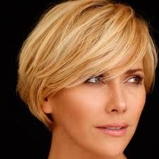 wedge shape hair styles 50 wedge haircut ideas for women hair motive hair motive