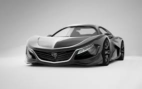 mazda car models and prices 2017 mazda rx 9 specs performance news car models 2017 2018
