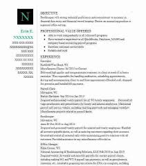 Office Clerk Resumes Grocery Clerk Resume Professional Grocery Clerk Templates To
