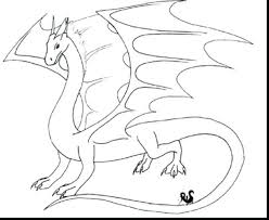 chinese dragon face coloring pages free printable