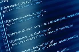 javascript tutorial online book best online javascript tutorial courses for beginners 2015