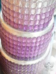 edible jewels how to make shiny edible gems artisan cake company