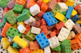 candy legos where to buy candy legos jpg